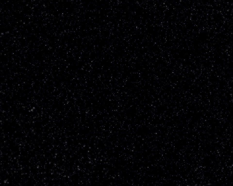 Star wars space wallpaper   SF Wallpaper 960x768