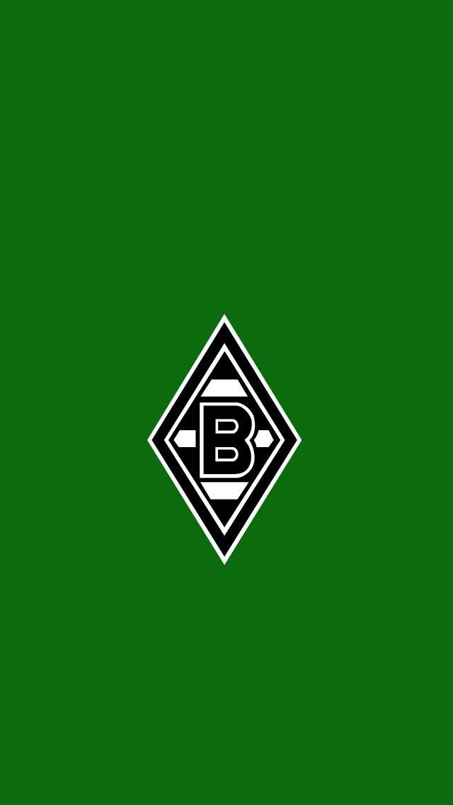 Fussball Borussia Mönchengladbach