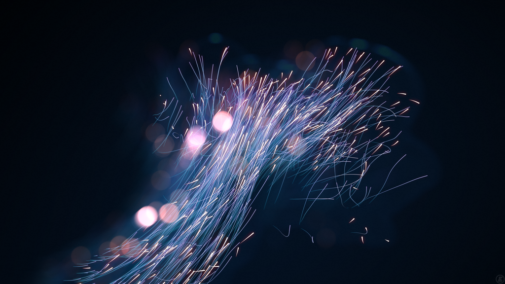 Fireworks [1440p] by FoehnGFX 1024x576