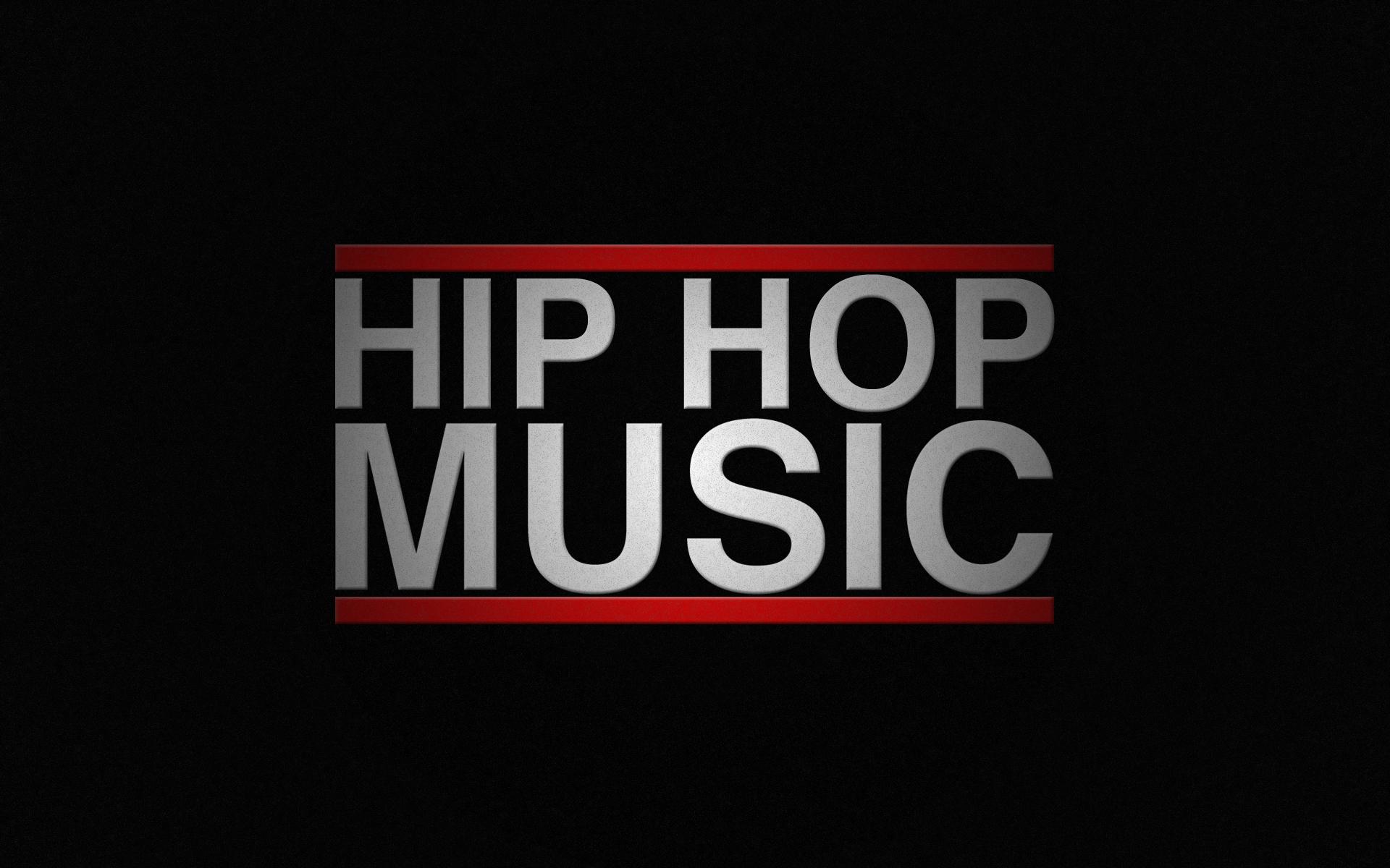 Hd hip hop wallpapers wallpapersafari hip hop dance wallpaper hd 11225 wallpaper wallpaper screen 1920x1200 voltagebd Choice Image