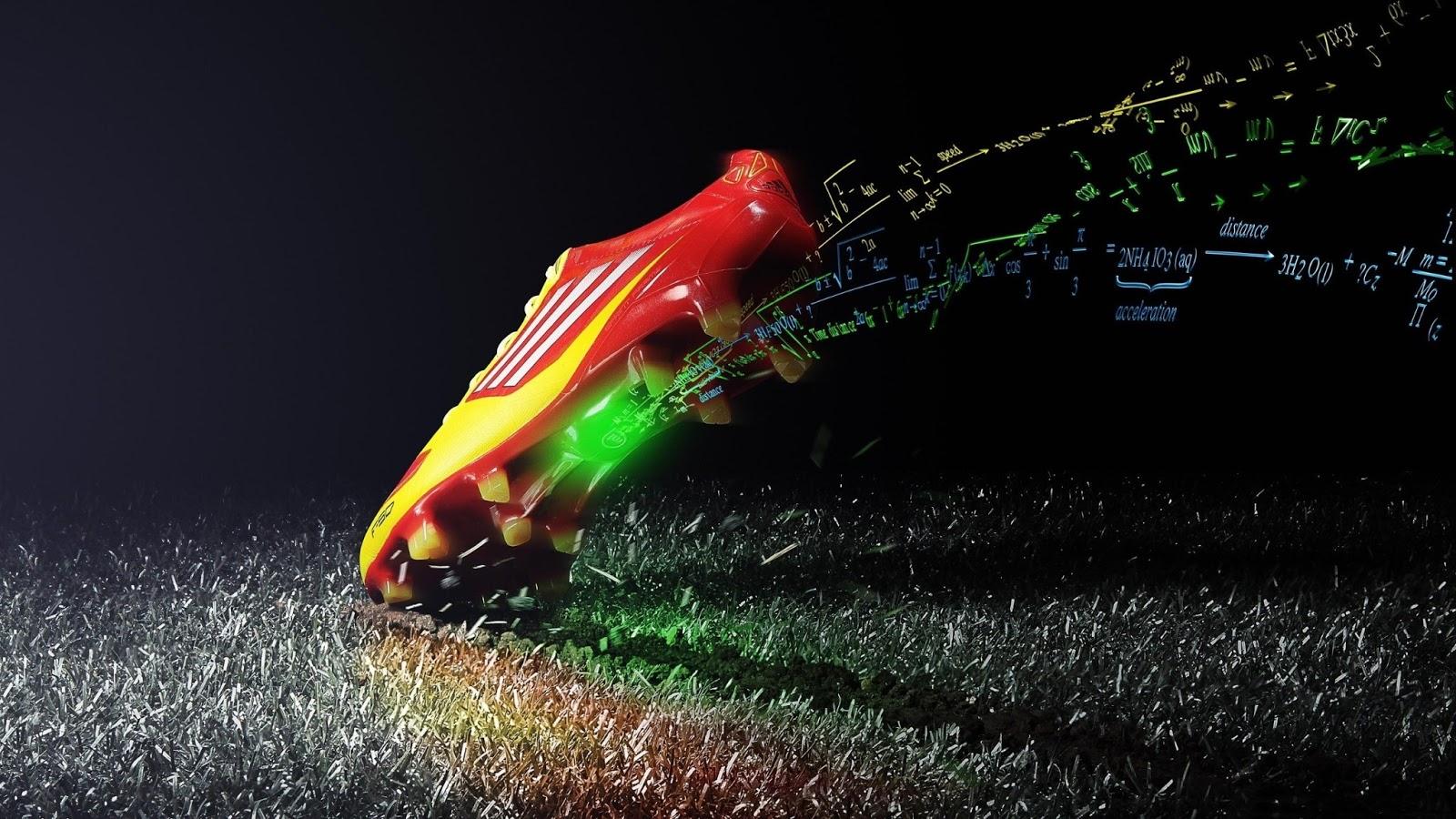 20 best HD Football Soccer Wallpapers Tech Lovers l Web 1600x900