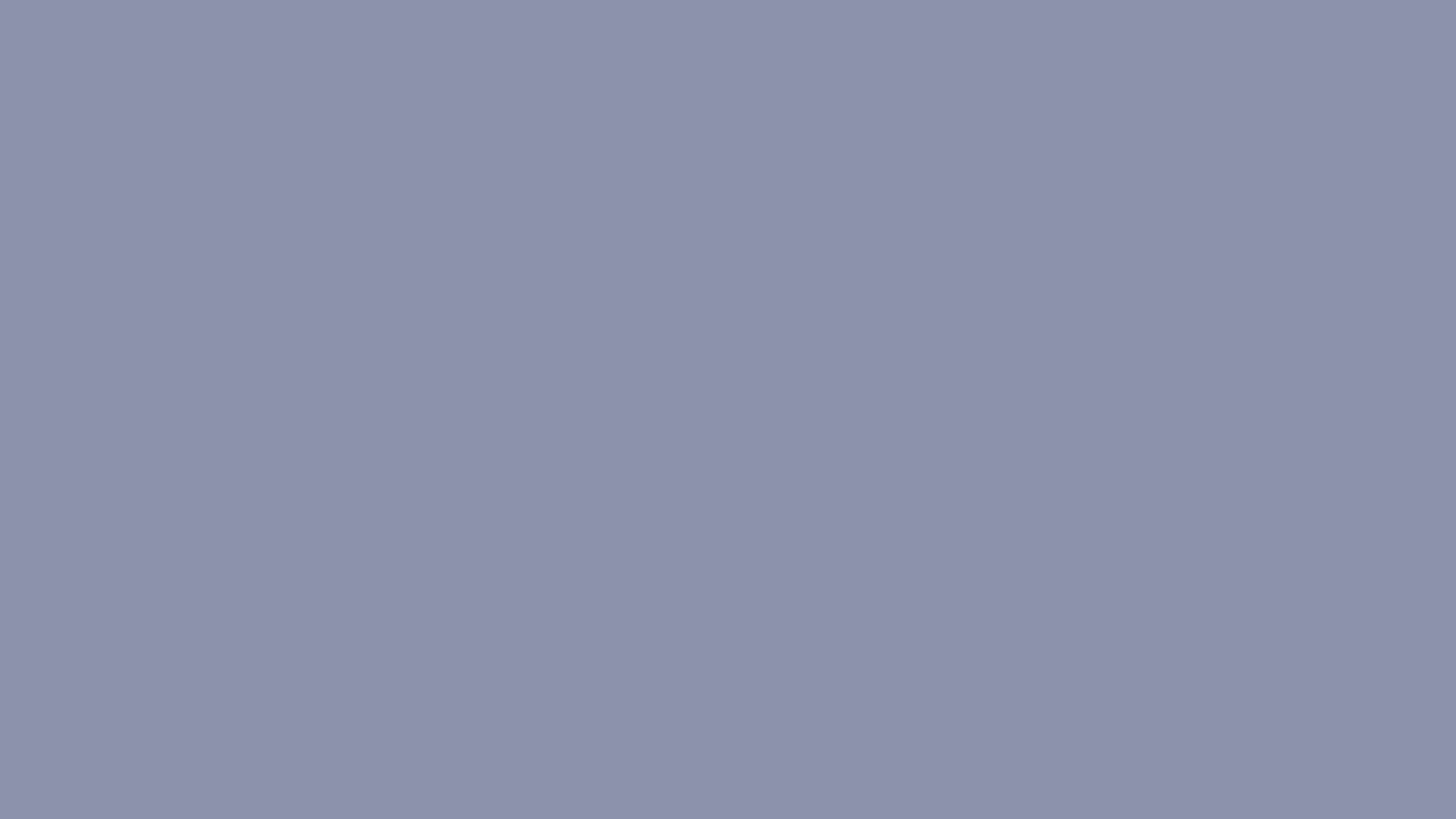 blue gray wallpaper wallpapersafari. Black Bedroom Furniture Sets. Home Design Ideas