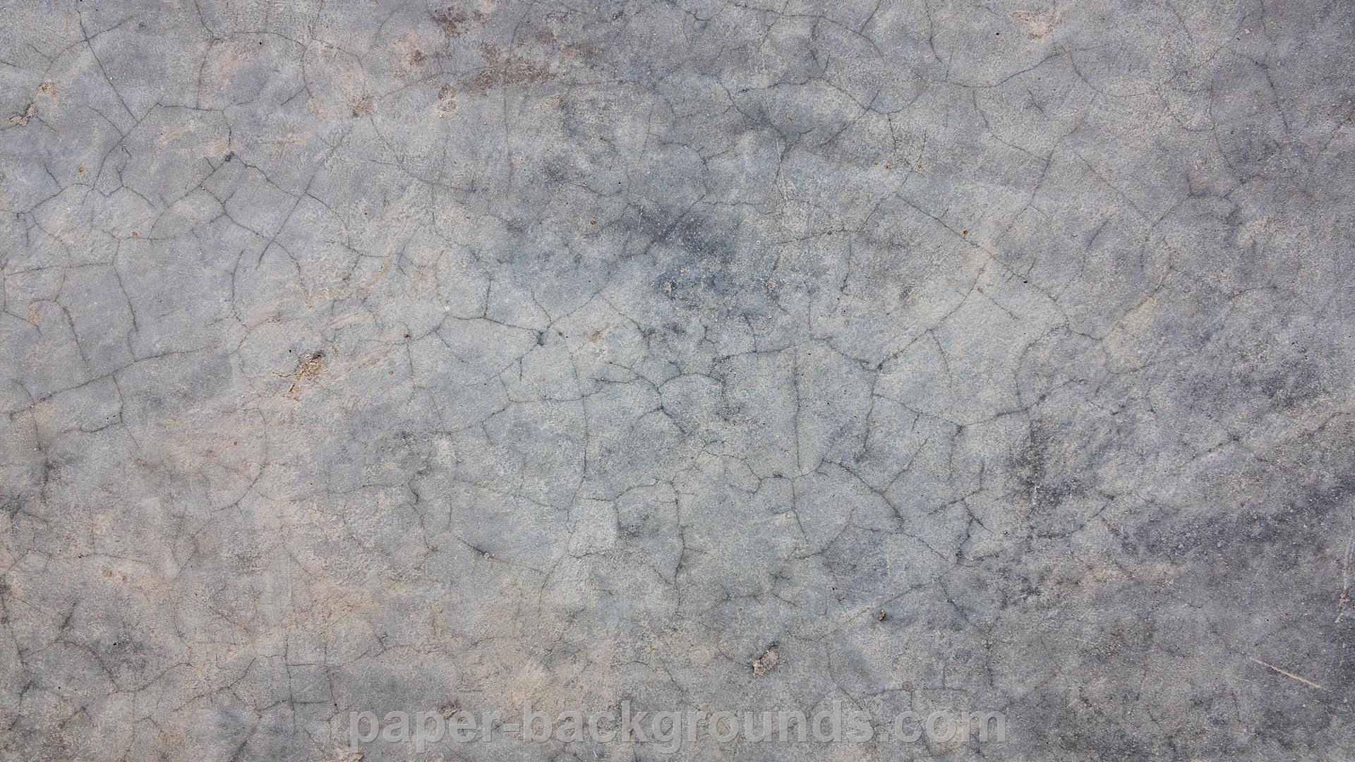 Textured Concrete Wallpaper Wallpapersafari