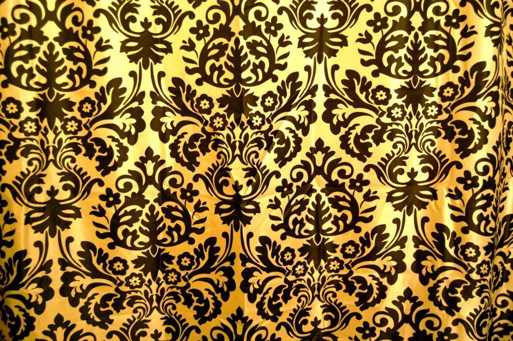 Free Download Pix For Art Nouveau Desktop Wallpaper 1024x682 For Your Desktop Mobile Tablet Explore 76 Art Nouveau Desktop Wallpaper Art Nouveau Wallpaper Reproductions Art Nouveau Wallpaper Border Historic