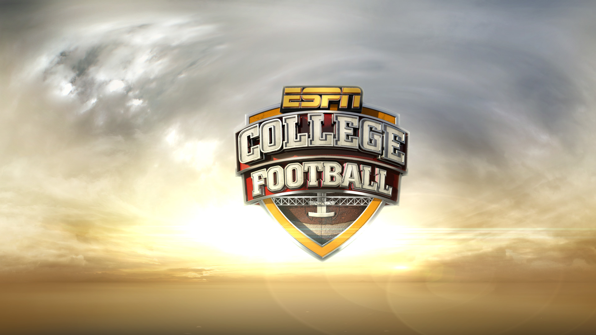 New tunes featured on ESPNs college football music package 1920x1080