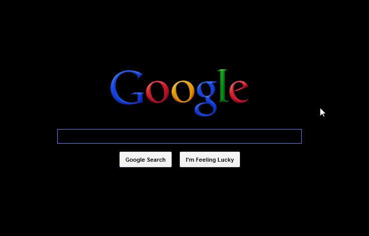 you been affected by Googles closure of the background image service 735x470