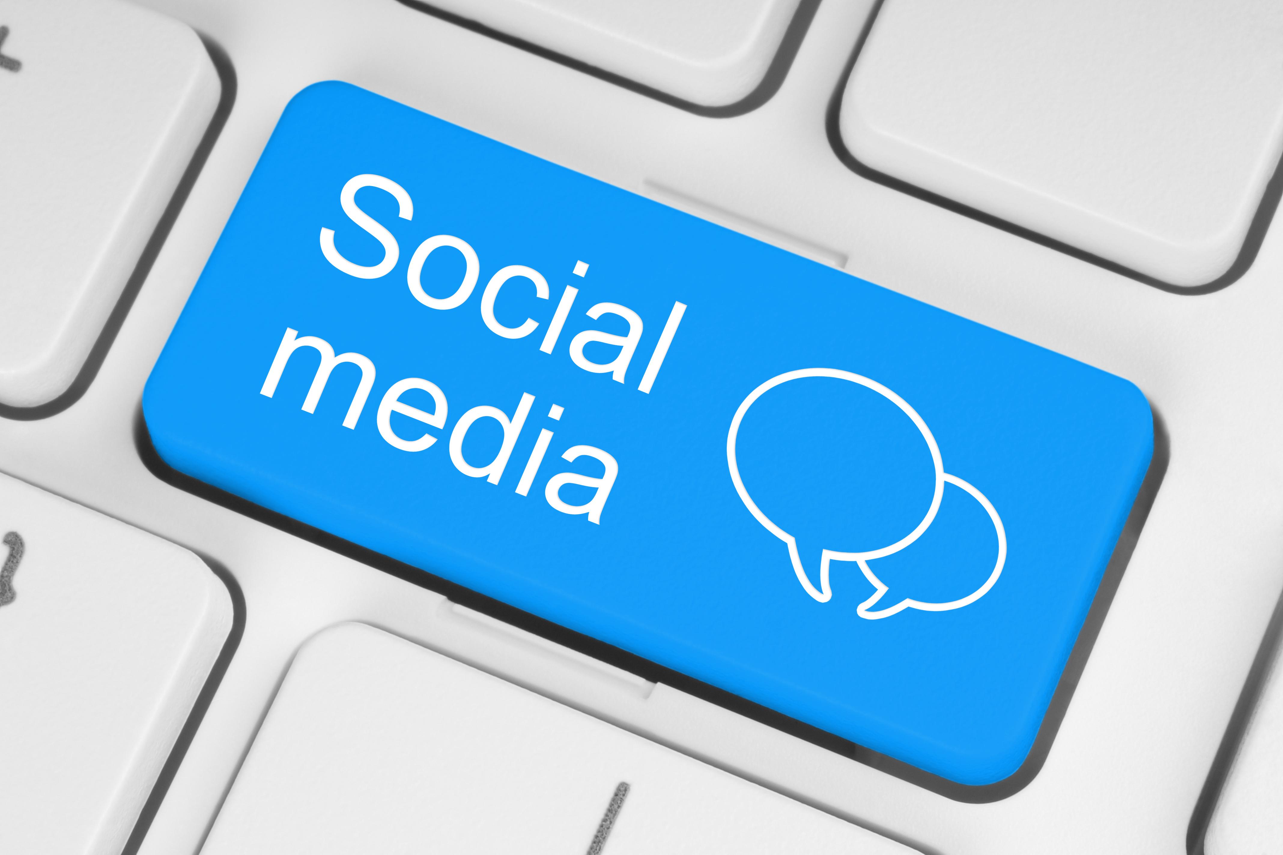Social Media World HD Wallpaper 3028 Wallpaper Naviwallcom 4272x2848