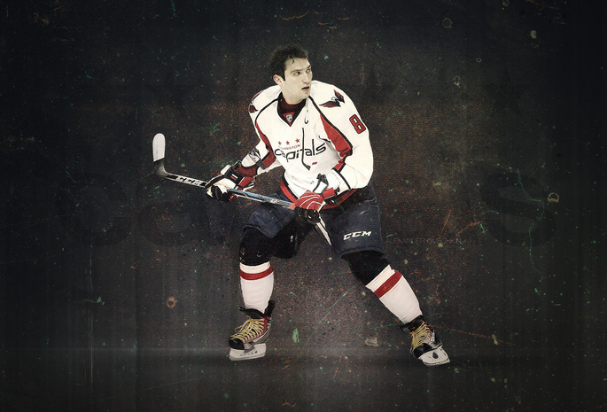 washington capitals 685x465