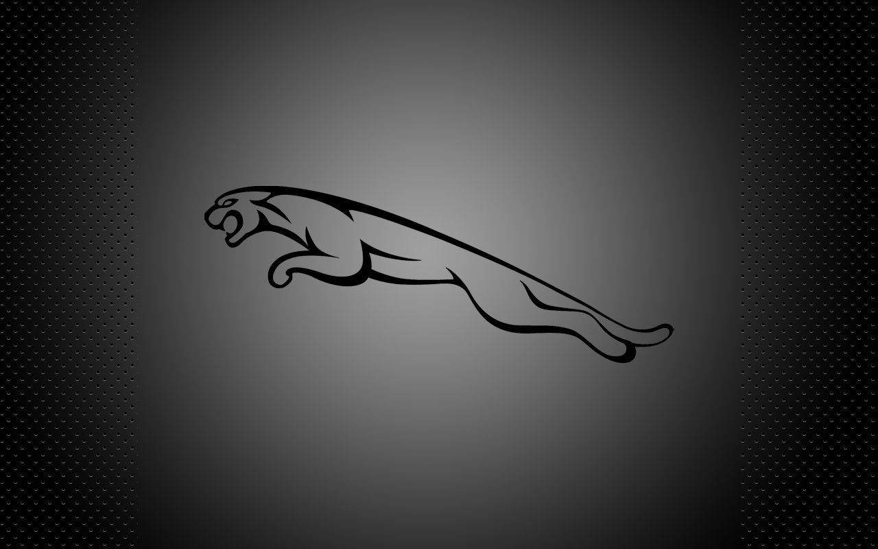 Hd wallpaper jaguar - Report Cars Wallpapers Logo Jaguar Wallpaper Gdefon Original Html Code