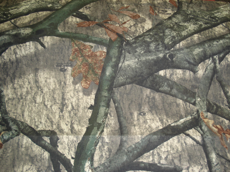 Mossy Oak Camo Wallpaper Marshall dry goods mossy oak 2816x2112
