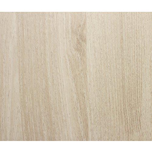 Prepasted Wood Wallpaper Wallpapersafari
