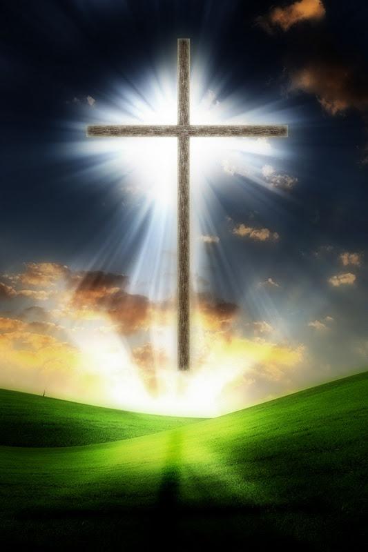 Holy Cross Wallpaper - WallpaperSafari