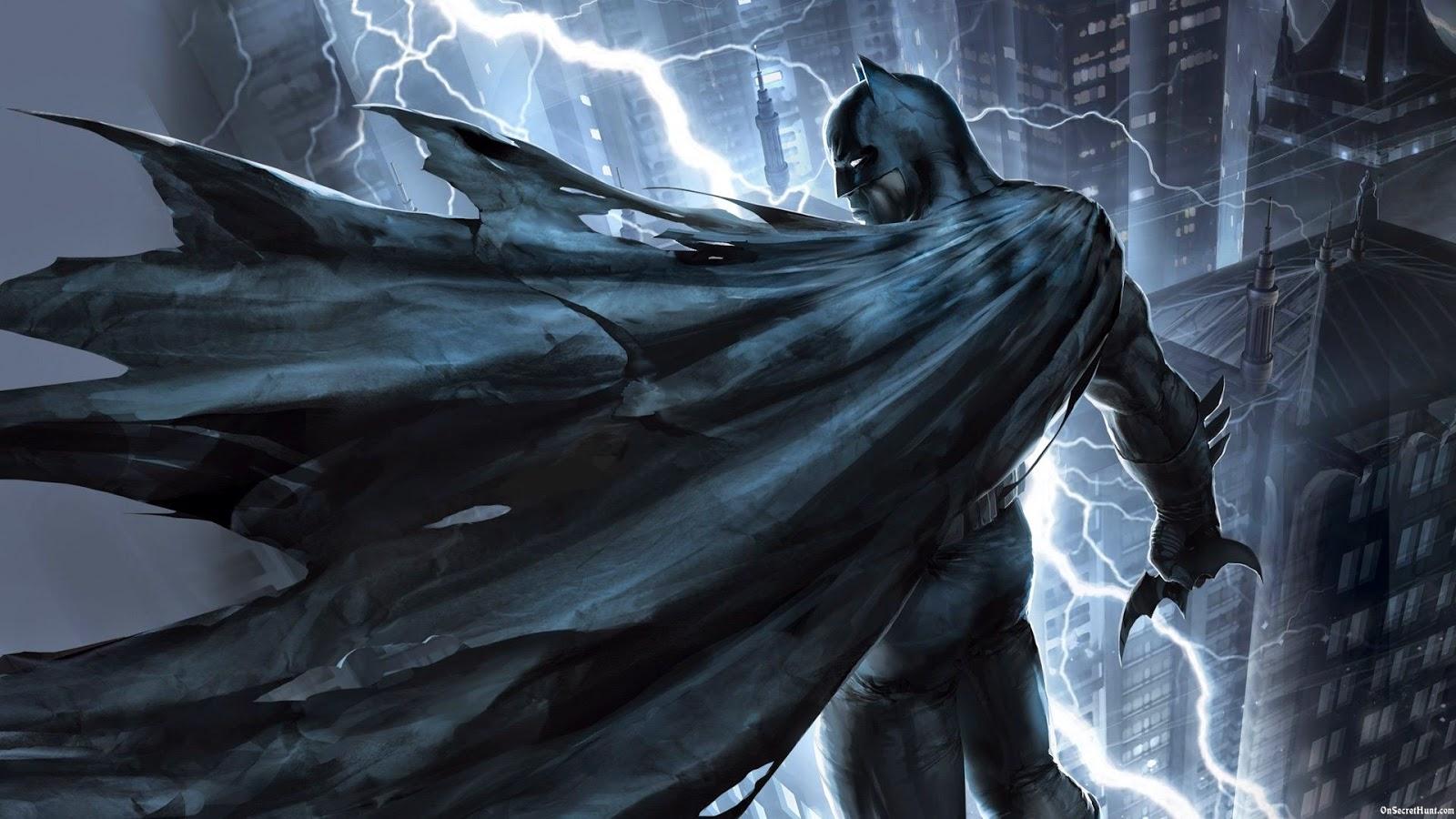 Batmans background revealed for Batman V Superman Dawn of Justice 1600x900