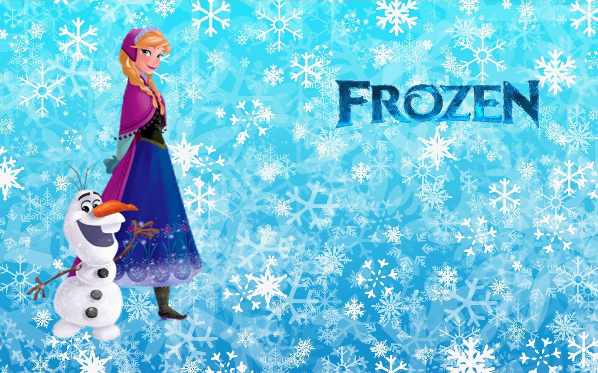 310 <b>Frozen HD</b> Wallpapers | Backgrounds - Wallpaper Abyss