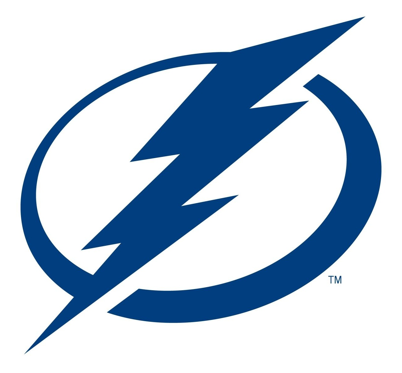 Tampa Bay Lightning Logo tampa bay lightning logo wallpaper Logo 1304x1208