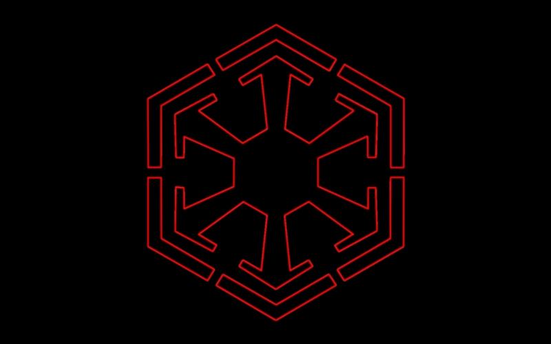 Free Download Star Wars Sith Wallpapers Hd Star Wars Sith 1680x1050 800x500 For Your Desktop Mobile Tablet Explore 38 Sith Hd Wallpaper Sith Symbol Wallpaper Best Sith Wallpaper Star