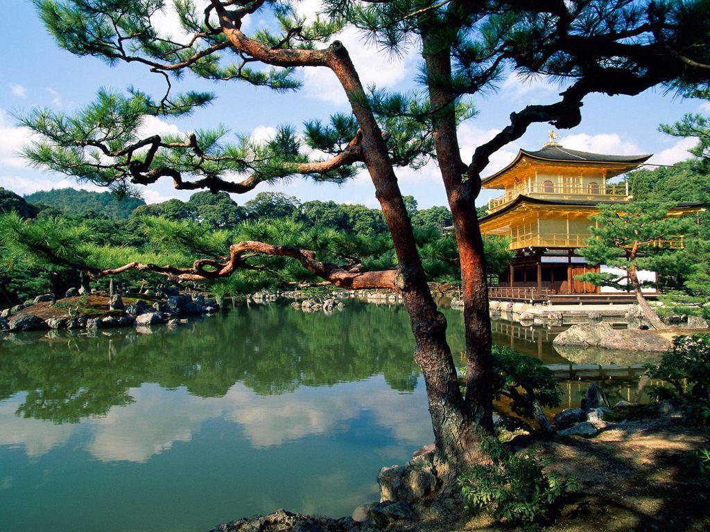 Kyoto Japan Desktop hd Wallpaper High Quality WallpapersWallpaper 1024x768