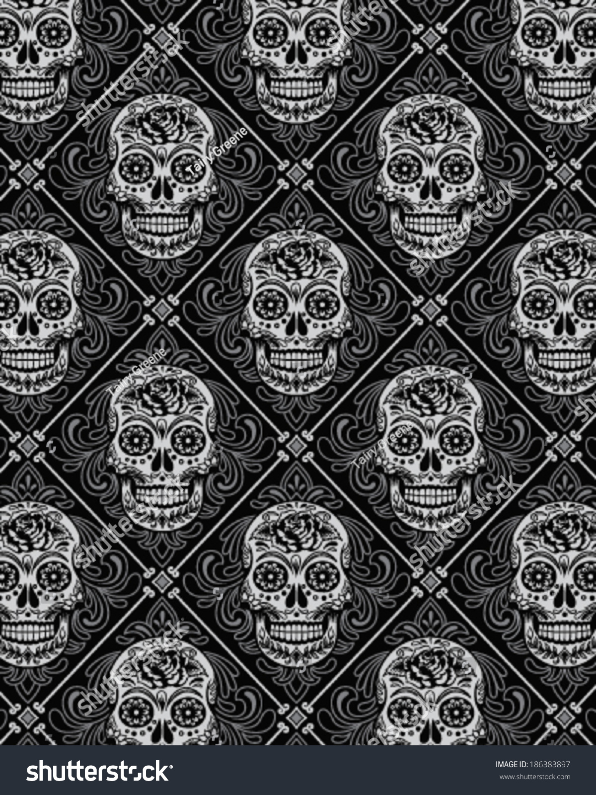 Free Download Day Of The Dead Wallpapers Desktop 1200x1600 4usky