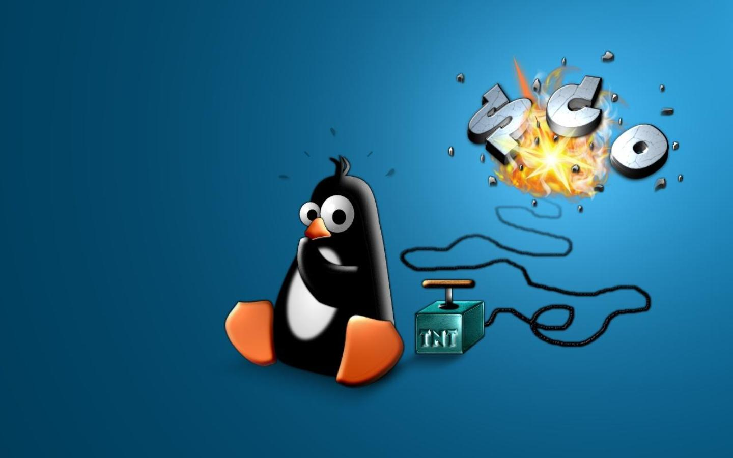 linux hd wallpapers funny linux wallpapers funny linux wallpapers 1440x900