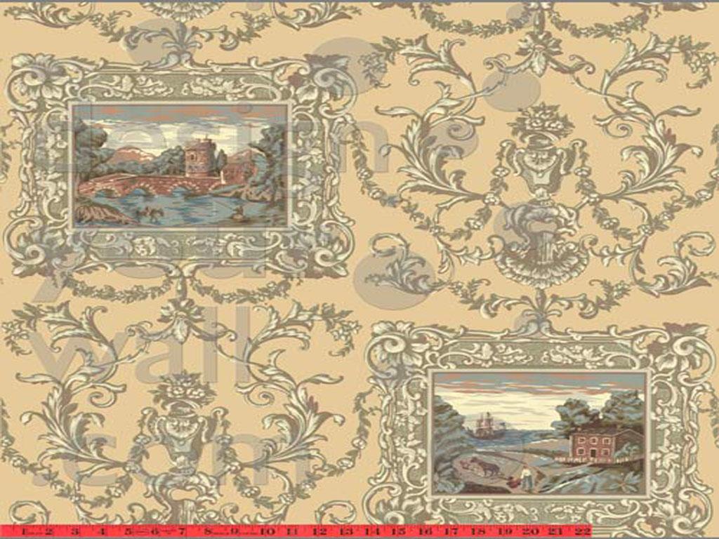 vintage wallpaper pattern vintage desktop wallpapers 1024x768