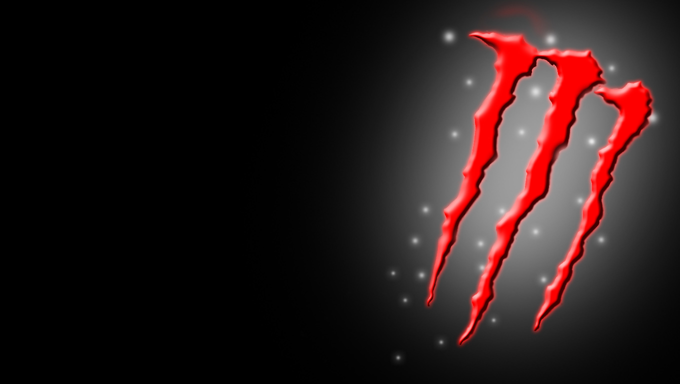 Monster Energy images MoNsTeR TY HD wallpaper and background photos 1360x768