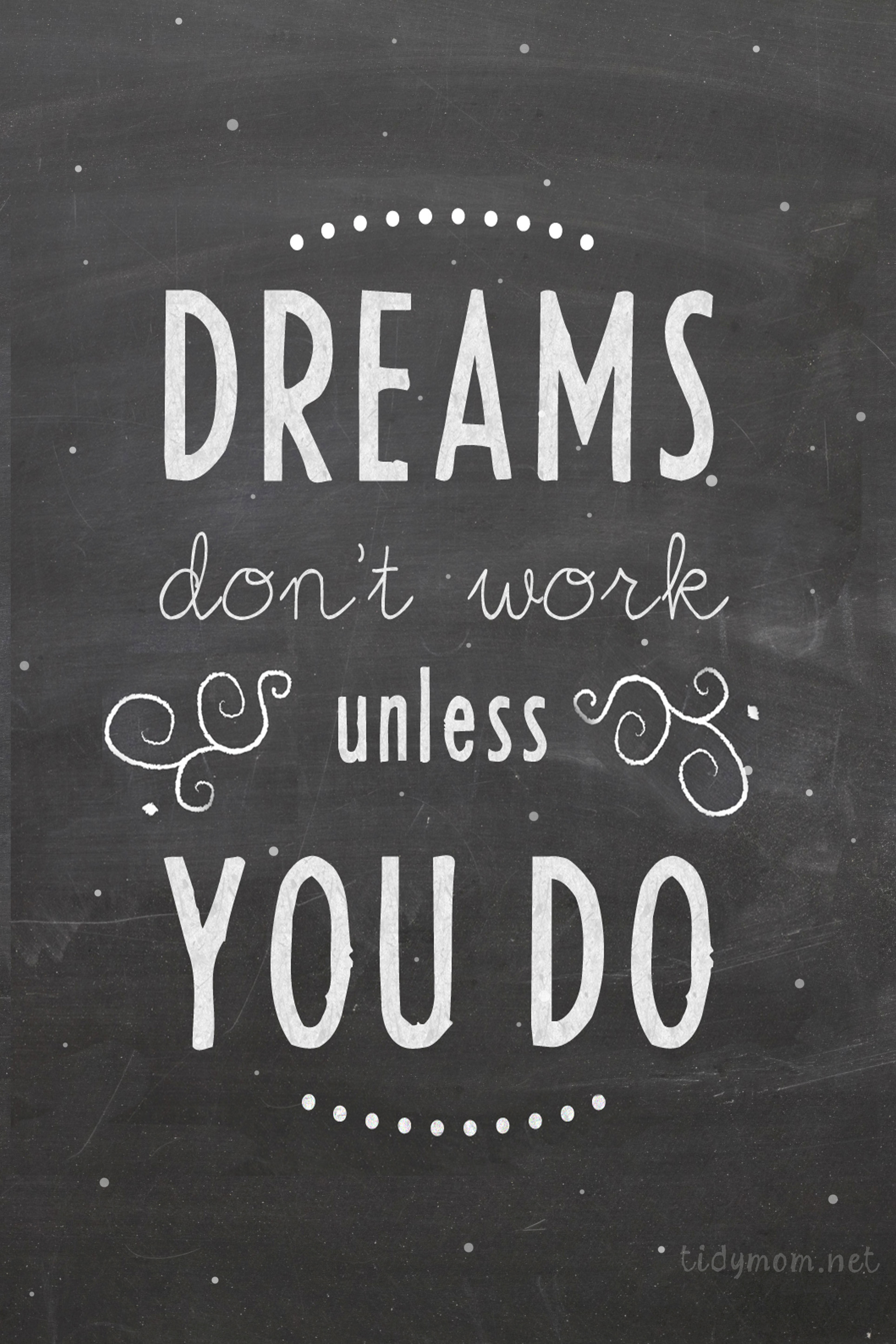 Cute Quote IPhone Wallpapers