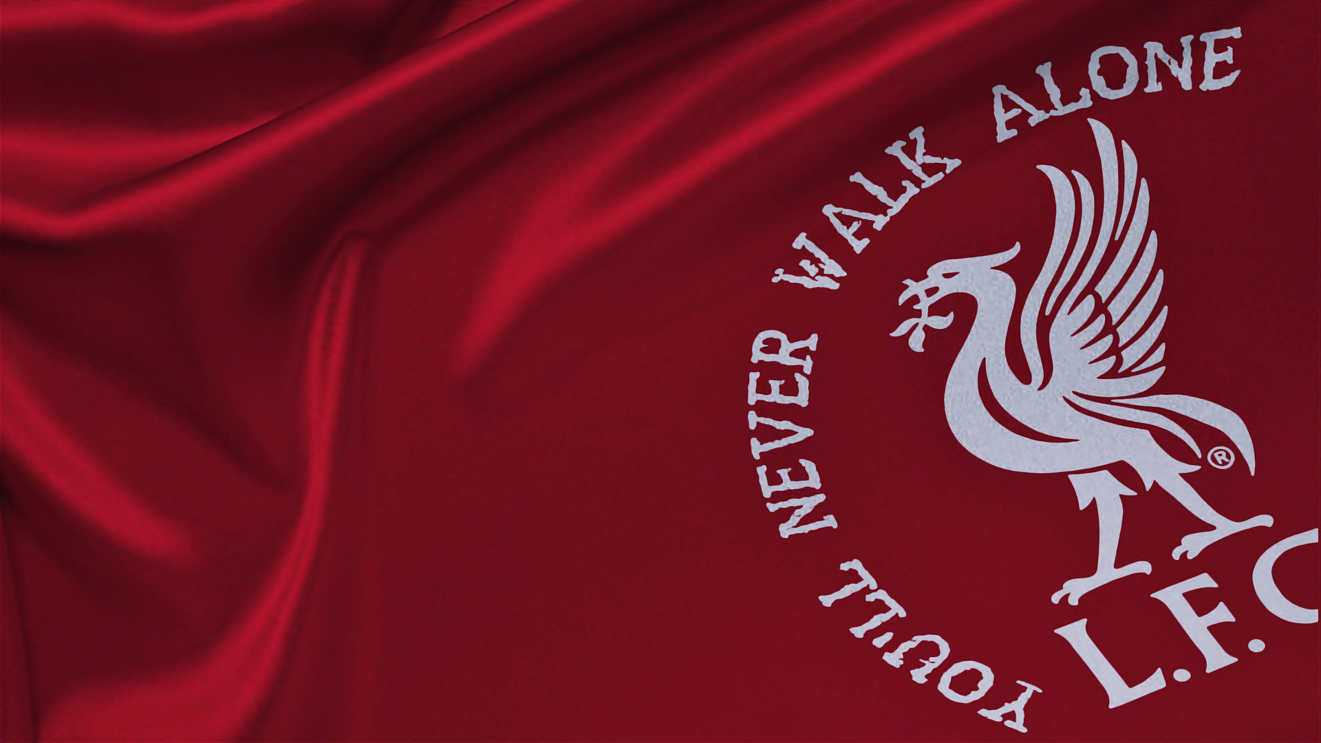 Free Download 64 Lfc Wallpapers On Wallpaperplay 1920x1080 For Your Desktop Mobile Tablet Explore 53 Lfc Background Lfc Wallpaper Lfc Background