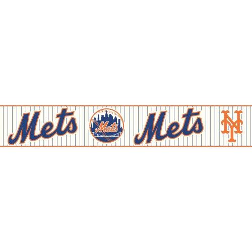 Mets Wallpaper New York Mets Wallpaper Met Wallpaper New York Met 500x500