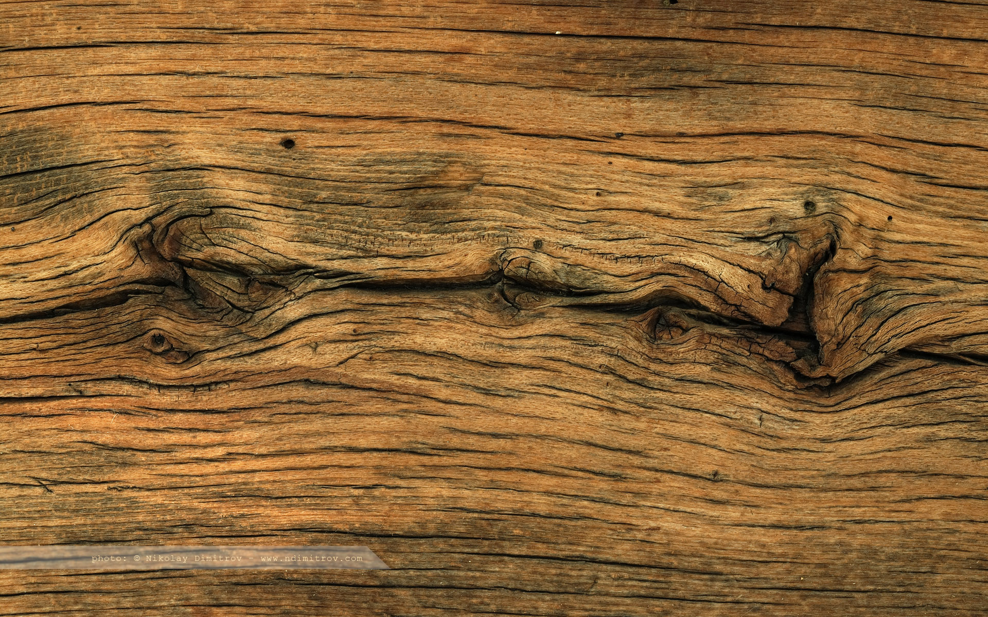 Vintage wood wallpaper vintage wood wallpaper for android backgrounds - Old Oak Wood Wallpaper 1920x1200 For Imac