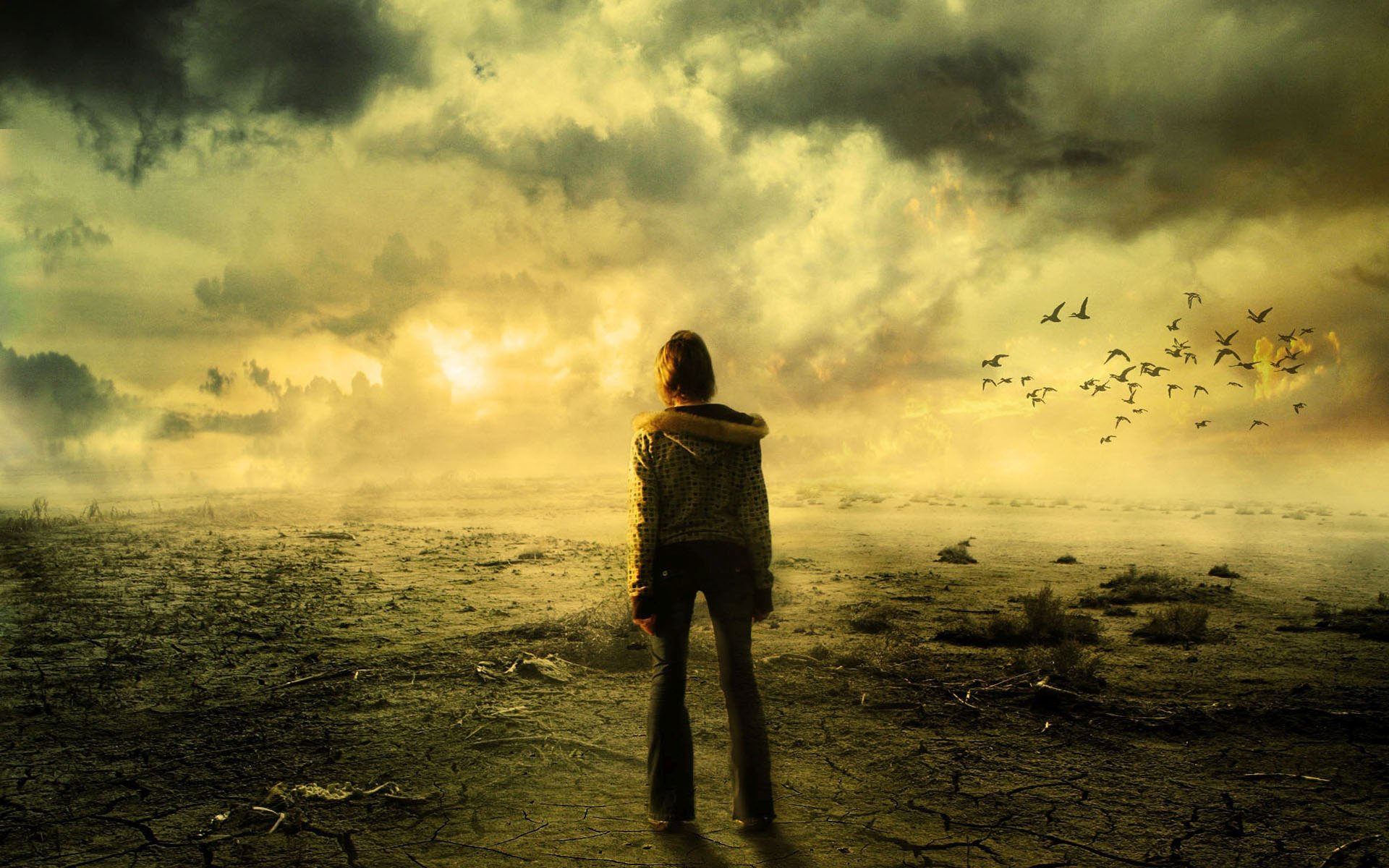 End of the world wallpaper wallpapersafari the end of the world widescreen wallpaper 9172 voltagebd Image collections