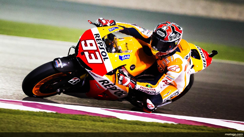 Marc Marquez MotoGP 2013 Wallpaper HD is a hi res Wallpaper 1440x810