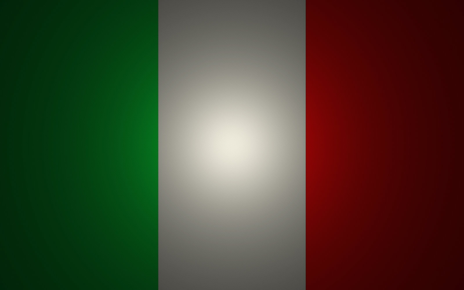 Download Italy Flag Wallpaper Italian flag wallpaper by [1600x1000 1600x1000