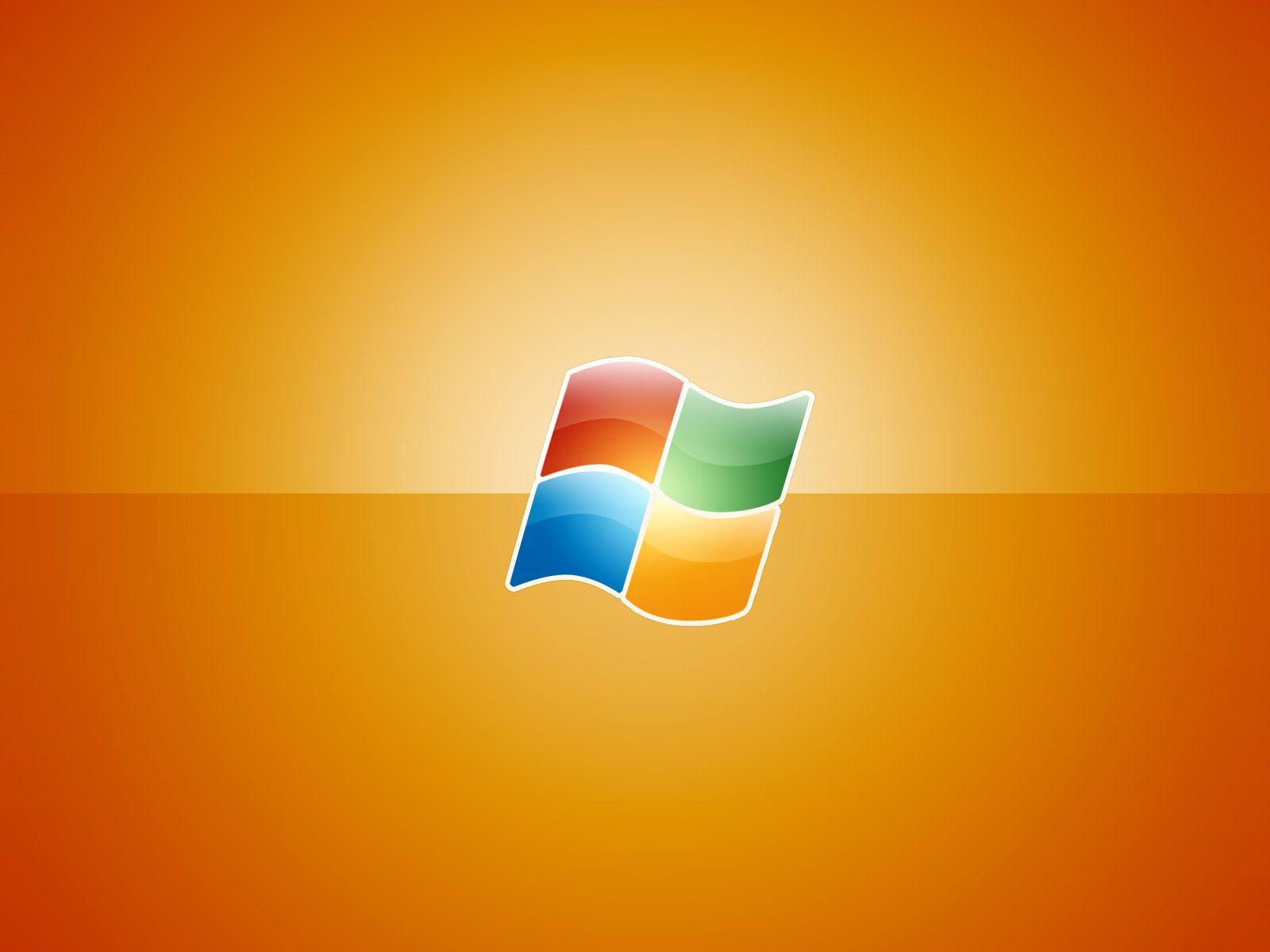 windows vista logo wallpaper wallpapersafari