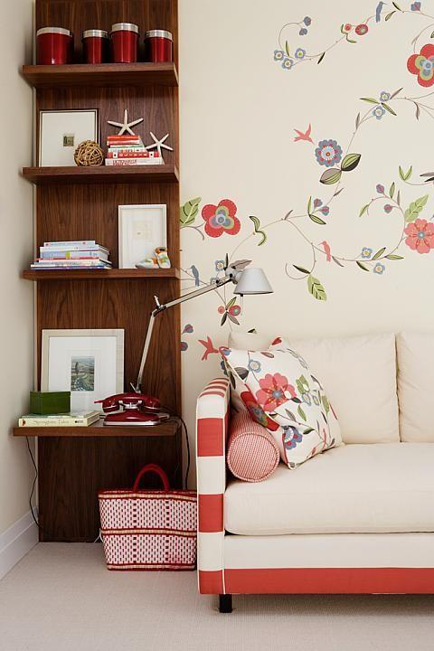 Sarah Richardson Design inc 3 Sarahs Nursery 480x720
