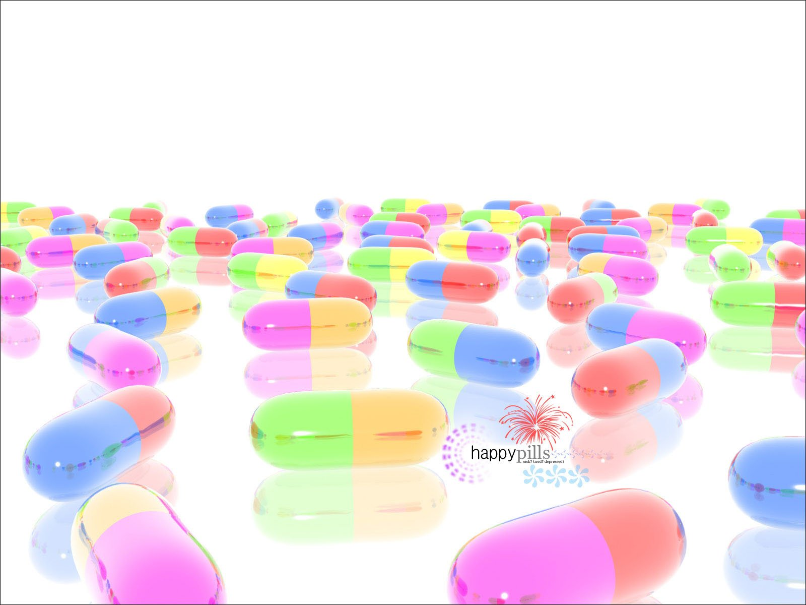Drugs medicine pills wallpaper 1600x1200 259172 WallpaperUP 1600x1200