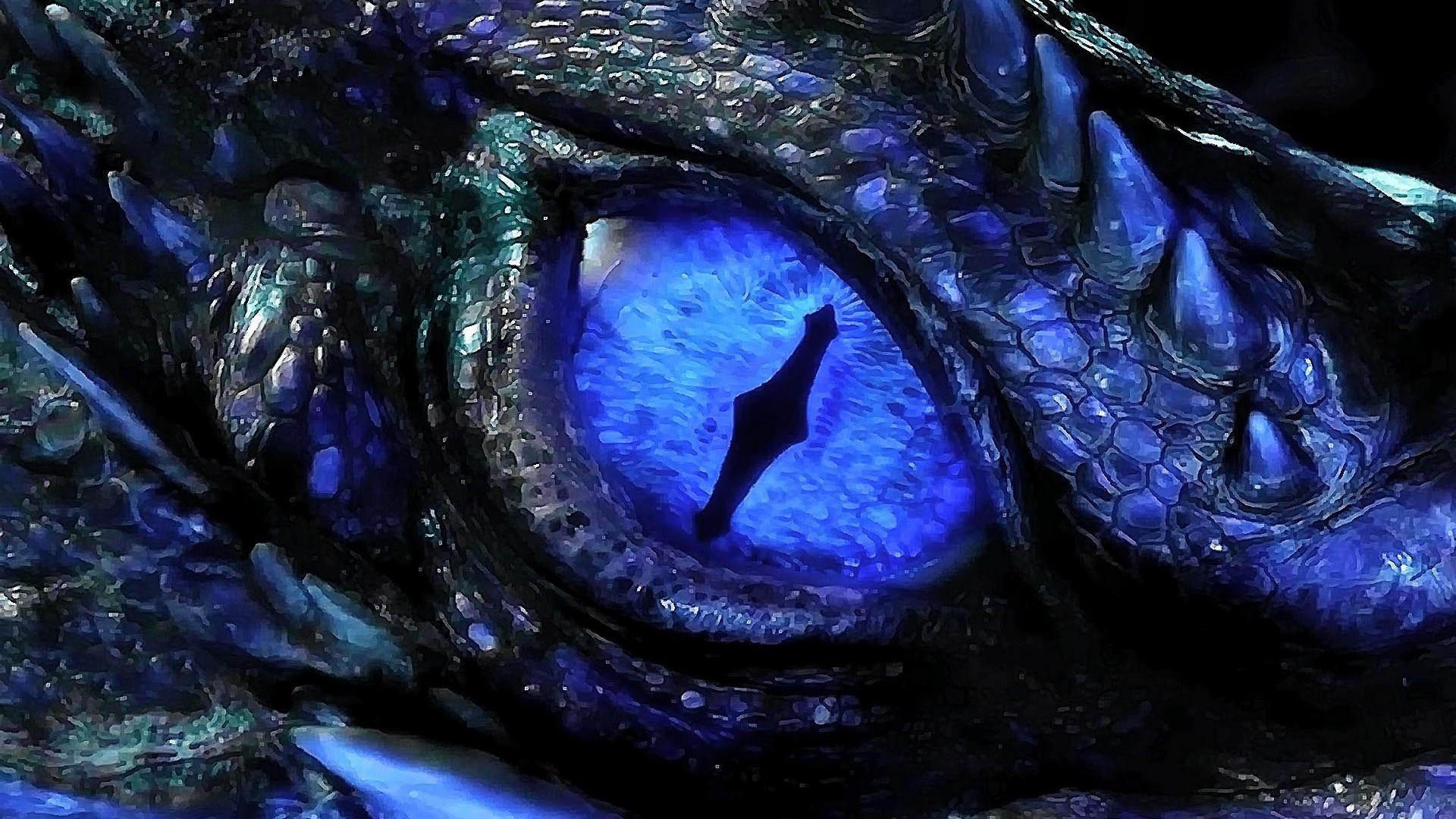 dragon eye wallpaper wallpapersafari