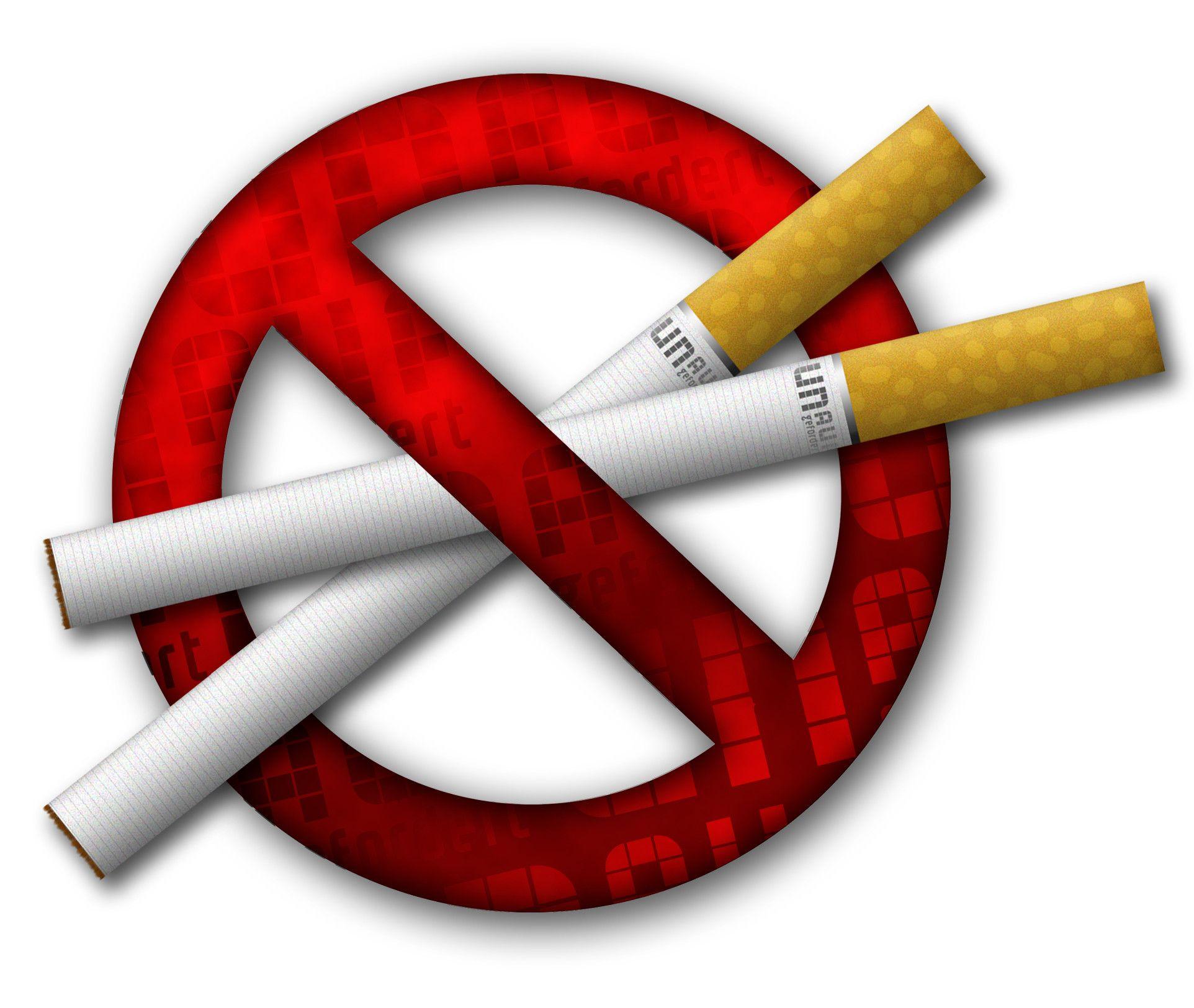 No Smoking Wallpapers 1924x1624