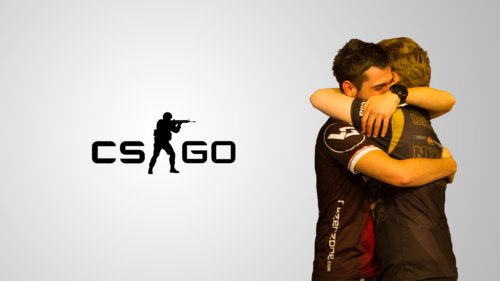 Official] Counter Strike Global Offensive Thread   Page 268 500x281