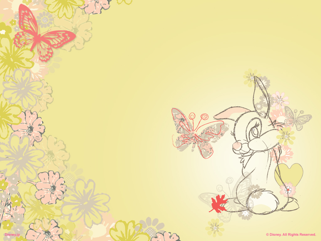 Bambi Wallpapers 1 869786 S 307x512jpg Pictures 1024x768