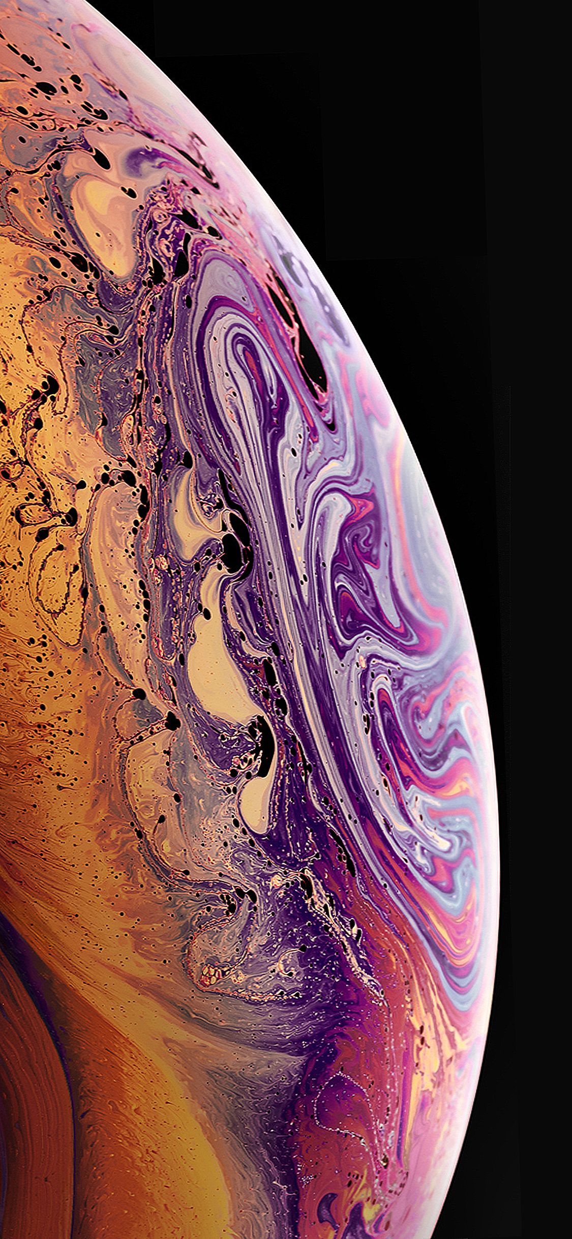 55 Iphone Xs Full Hd Wallpapers On Wallpapersafari