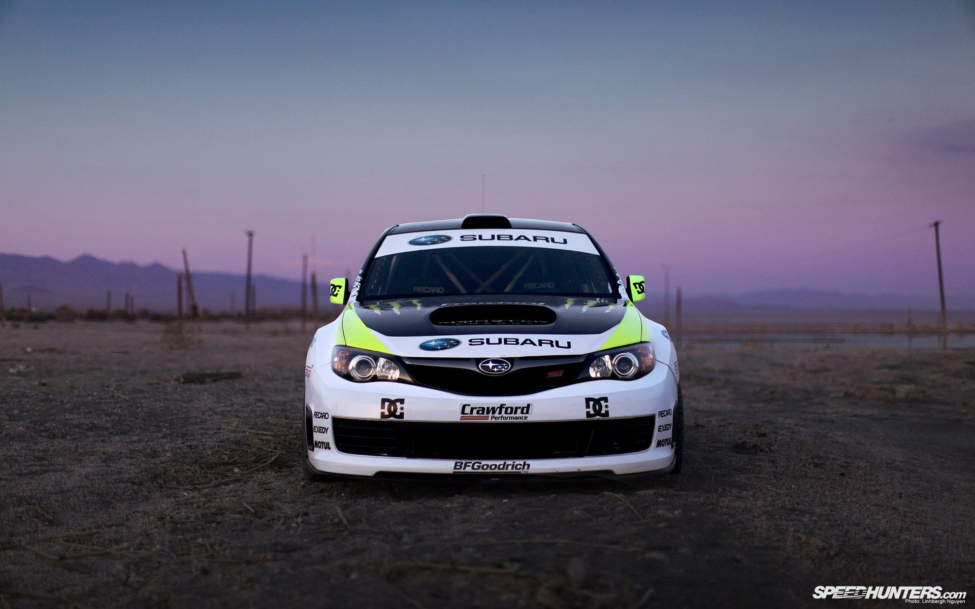 1548237 Subaru Wallpapers HD free wallpapers backgrounds images ...
