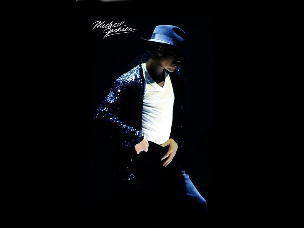Michael Jackson Moonwalk Wallpapers Background Festival Wallpaper 1024x768