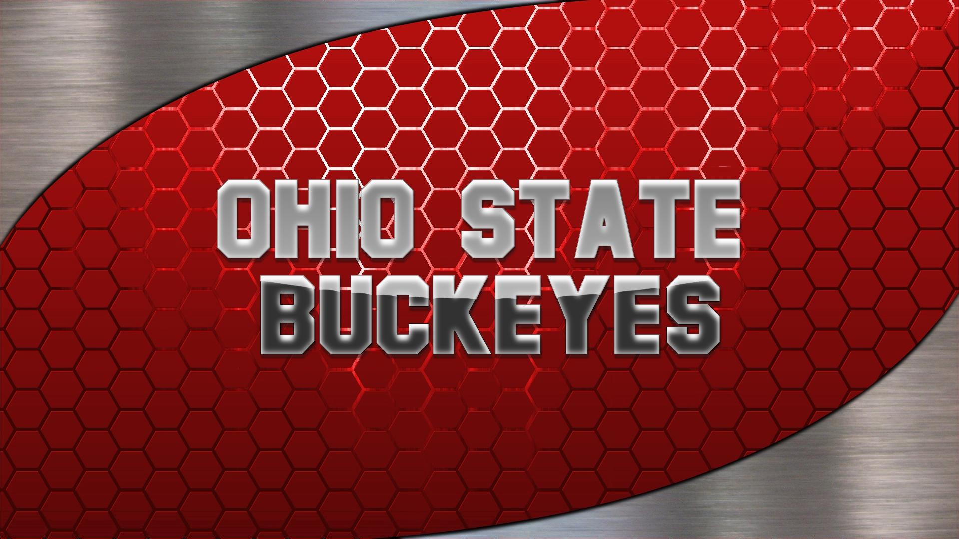 OSU Wallpaper 433 - Ohio State Football Wallpaper (30734983) - Fanpop
