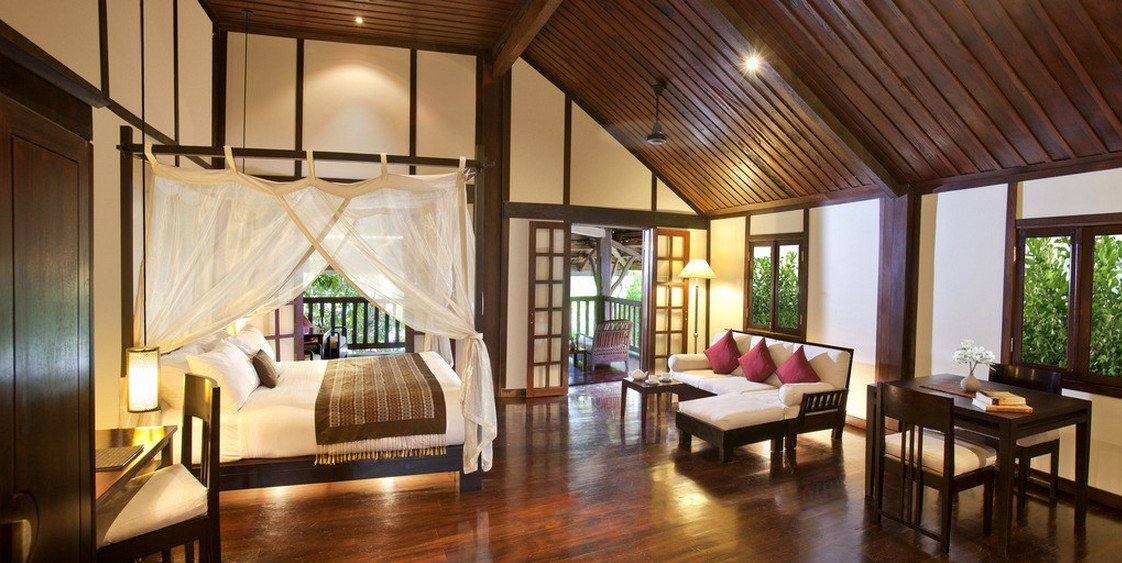 Free Download Malaysia Bedroom Interior Design Image Download 3d