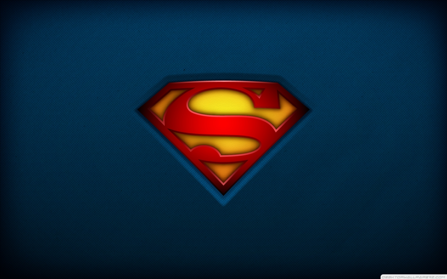 Related Pictures background desktops logos superhero logo flash hd 1440x900