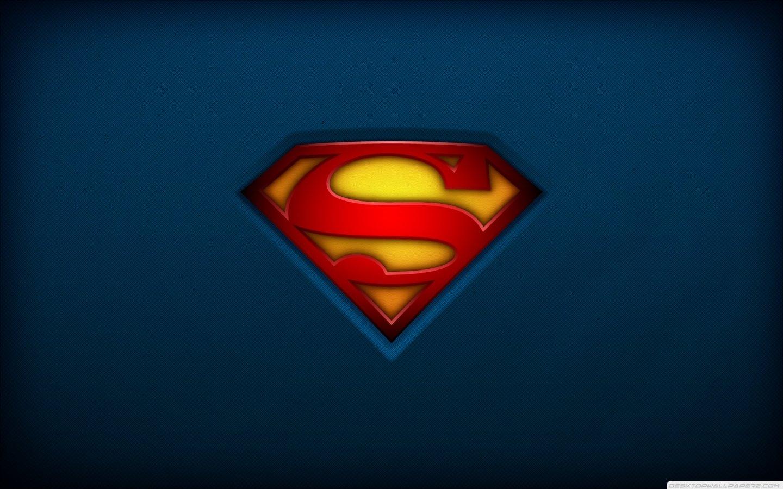 Superhero Logos Wallpaper - WallpaperSafari