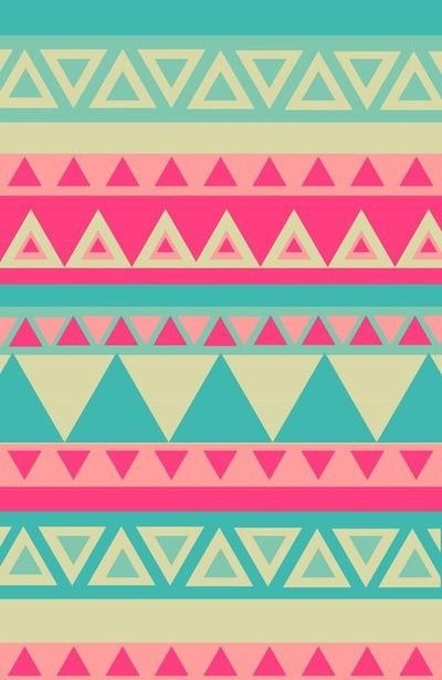 images wallpaper background stiles patterns zig zags Images 400x615