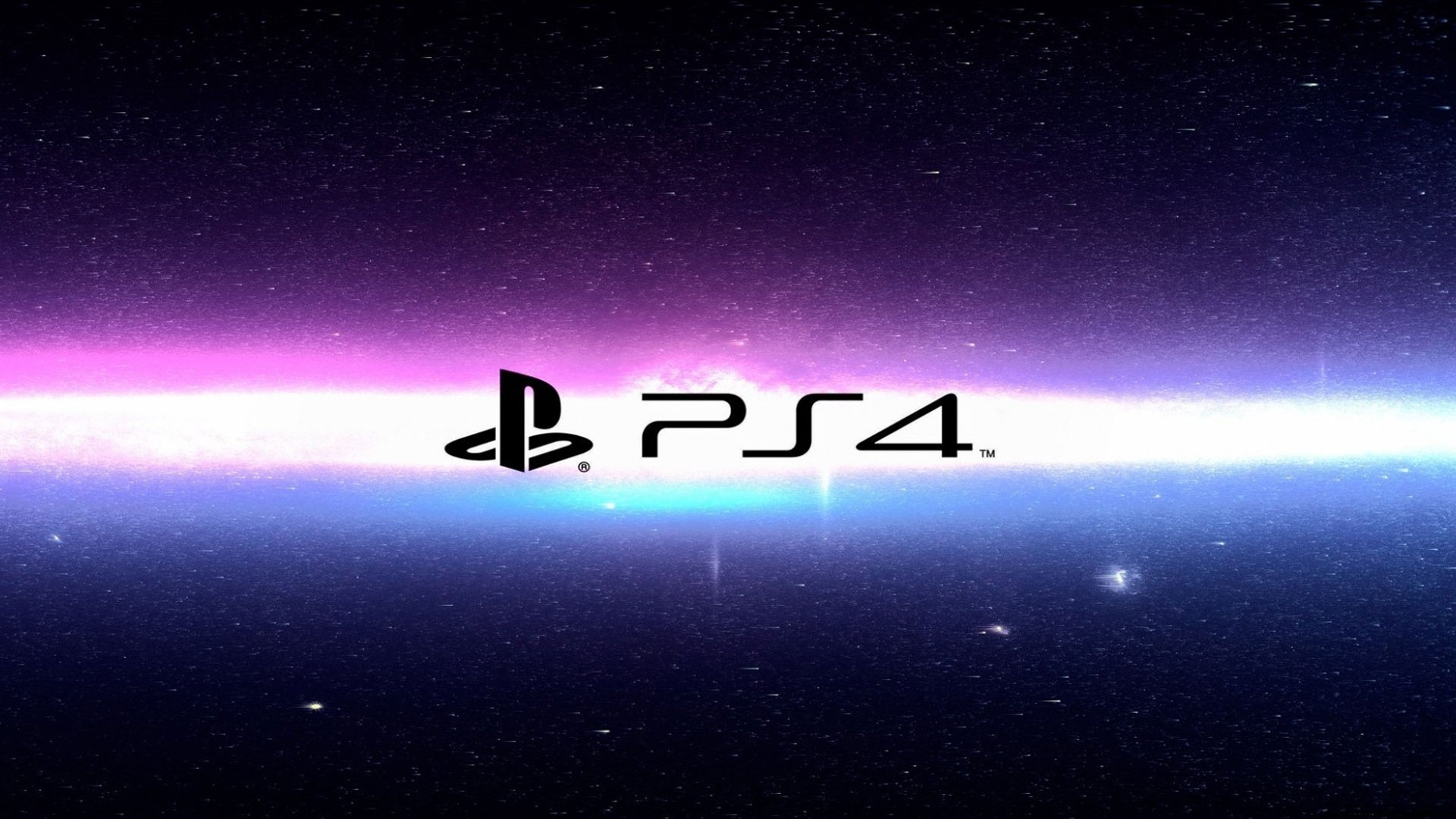 ps3 wallpapers 1080p mass - photo #41