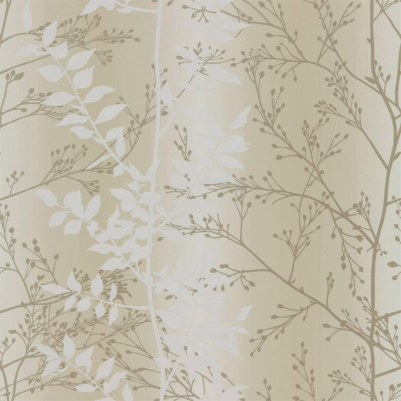 Home Wallpapers Harlequin Kallianthi Wallpapers Persephone Wallpaper 1386x1386