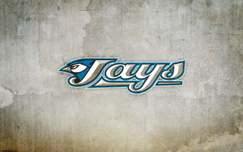 know you want this cool Blue Jays desktop wallpaper featuring the Jays 1024x640